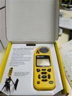 NK5500手持综合气象站(风速仪)