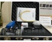 Gilibrator-2 电子皂膜流量计