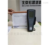 YSI ProPlus  多参数水质检测仪