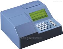 GNSSZ-8NCODMn CODMn快速分析仪