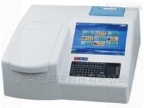 GNSSZ-12NN 水质(CCD)光谱分析仪(15)