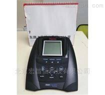 310D-24A 台式BOD生物耗氧量套装/溶解氧