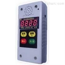 二氧化碳CO2气体检测仪