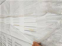 南京高架橋聲屏障生產廠家