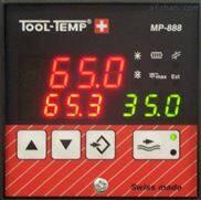TOOL-TEMP 模温机TT-142N