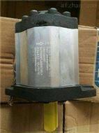 SETTIMA螺杆泵GR552V090-SAEB-T15