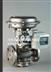 ASTMA105、AISI420-布鲁克气动隔膜阀汉达森供应