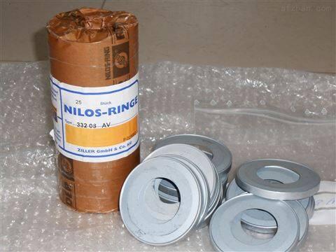 NILOS-RING 轴承密封圈6213JV现货