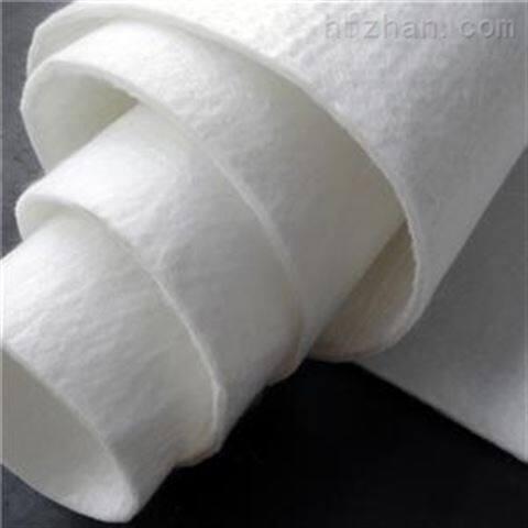 土工布直销厂家,好质量用了才知道