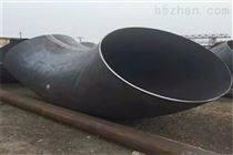 大口徑對焊彎頭生產廠家