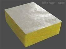 博天玻璃棉保温板施工 赠送技术指导