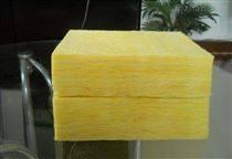 玻璃棉保温板的置放要求