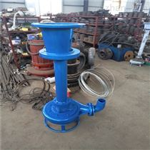 加長立式泥漿泵-電動防爆立式泵廠家