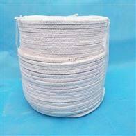 6*6 8*8 10*10窑门密封用陶瓷纤维绳