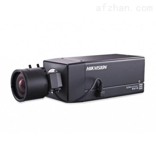 222 万2/3 CCD 超清数字摄像机
