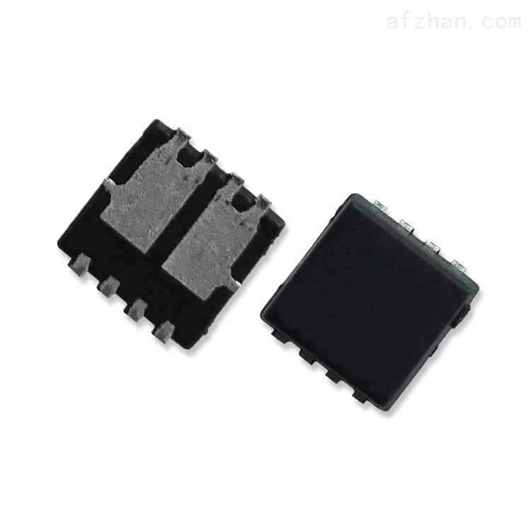 VS3508AE 5V 47A功率MOS管