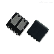 XL1509 5W 降压型直流电源转换器IC