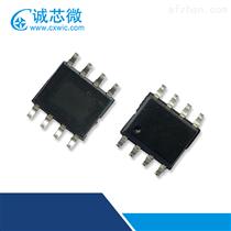CN4511集成电路IC