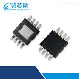 FP6606CPD快充协议芯片和方案