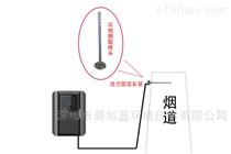 氮氧化物监测设备