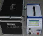 HTFD系列蓄電池容量放電測試儀