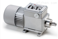 MCE 320P2Tmini motor减速电机MCE 320P2T总代理