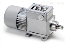 mini motor减速电机MCE 320P2T总代理