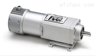 MCEKB440意大利mini motor减速电机MCEKB440原厂直供