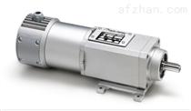 意大利mini motor减速电机MCEKB440原厂直供