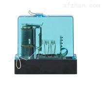 JZXC-H142型整流式缓放继电器