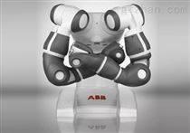 ABB機器人人機協同機器人-IRB/14000