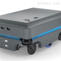 MiR200 智能协作移动机器人