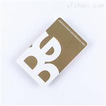 RFID卡厂家定制低频智能卡