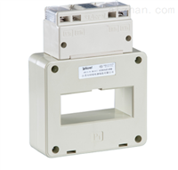 AKH-0.66SM自控仪表用电流传感器
