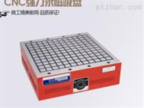 磁力吊压机成型全自动排坯装箱强力永磁吸盘