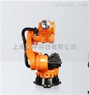 库卡工业机器人KR160R1570nanoC 160kg