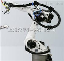 库卡工业机器人KR 60 L45-3 45kg