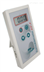 英国PPM甲醛分析仪HTV-M