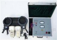 YHSBY-D智能带电电缆识别仪