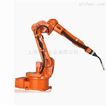 可拓焊接机器人气保焊氩弧焊接 机械臂