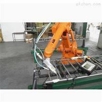 保險柜焊接機器人 箱體多關節焊接 機械手