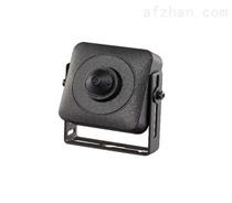 2000万宽动态USB微型摄像机