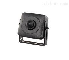 DS-2CS55D7B-PH2000万宽动态USB微型摄像机
