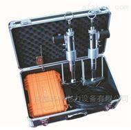 HDZ型电力电缆安全刺扎器