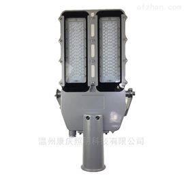 NFC9615100瓦150瓦200瓦LED路灯 LED泛光路灯款