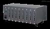 PM70MB紅蘋果 H.265系列高清網絡數字矩陣