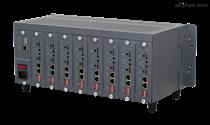 红苹果 H.265系列高清网络数字矩阵