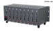 PM70MB-红苹果 H.265系列高清网络数字矩阵