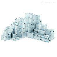 366206德国zarges工具箱366206产品参数