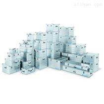 德国zarges工具箱366206产品介绍